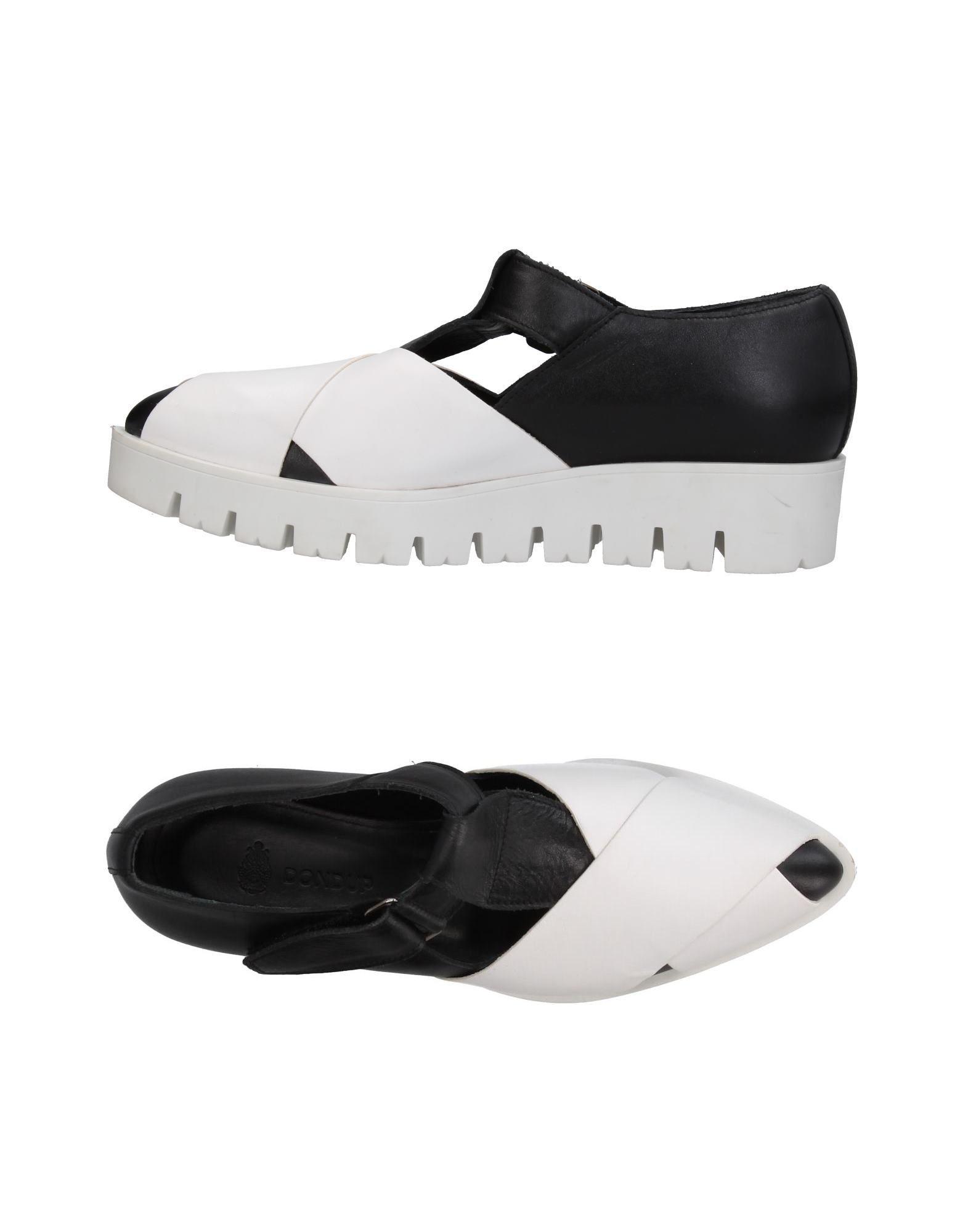 Dondup Mokassins Damen  11383743BT Gute Qualität beliebte Schuhe