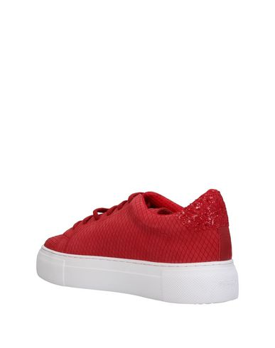 Rouge Pinko Sneakers Rouge Sneakers Rouge Pinko Pinko Sneakers Pinko Sneakers Pinko Rouge EqBzwWW6