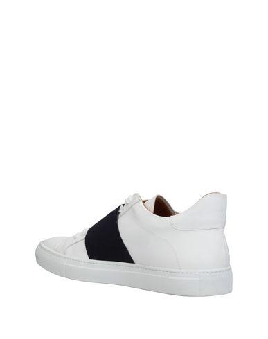 MY HEELS Sneakers