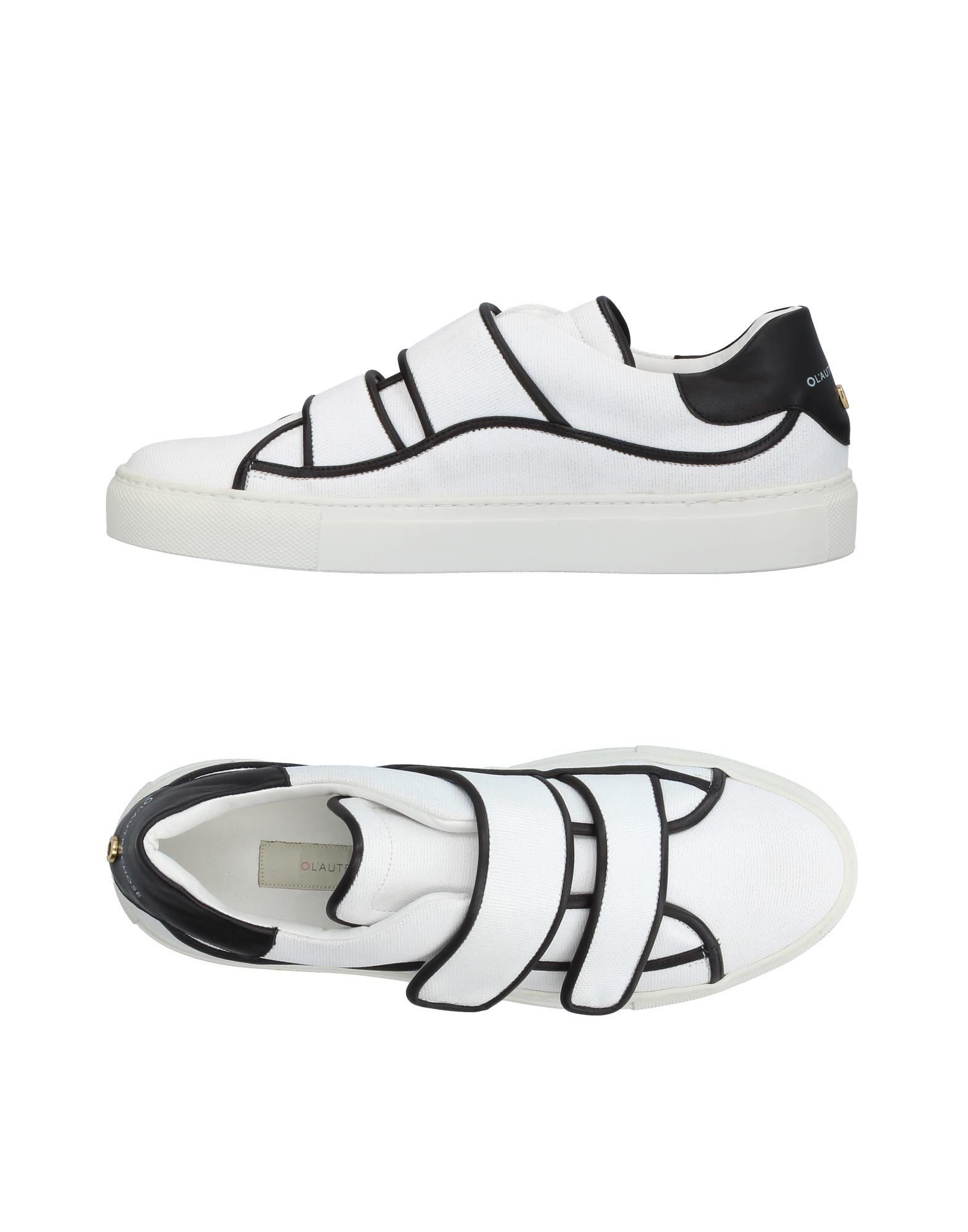 Sneakers L Autre Chose Donna - Acquista online su