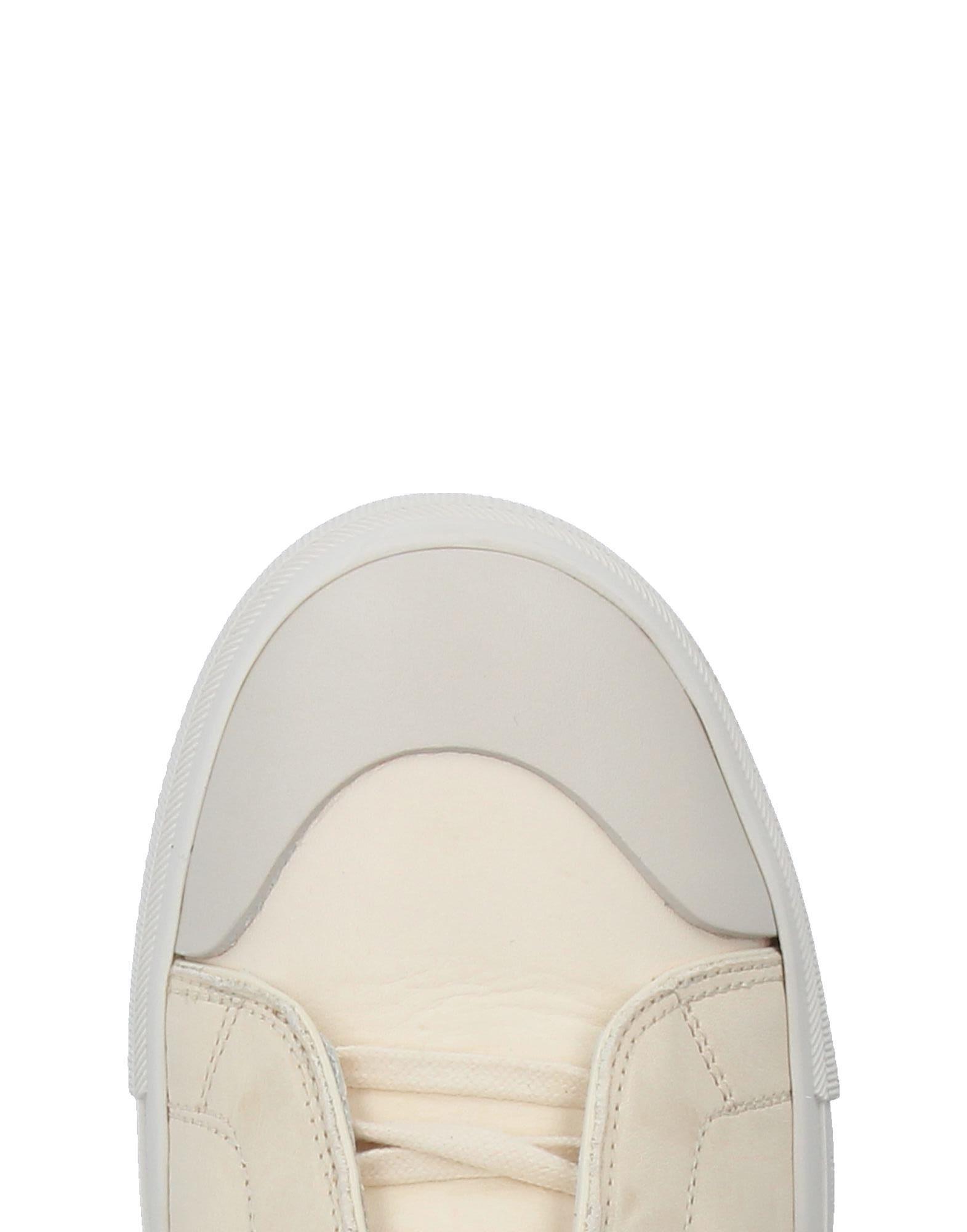 Alexander Mcqueen Sneakers Herren   Herren 11383797NO c1e799