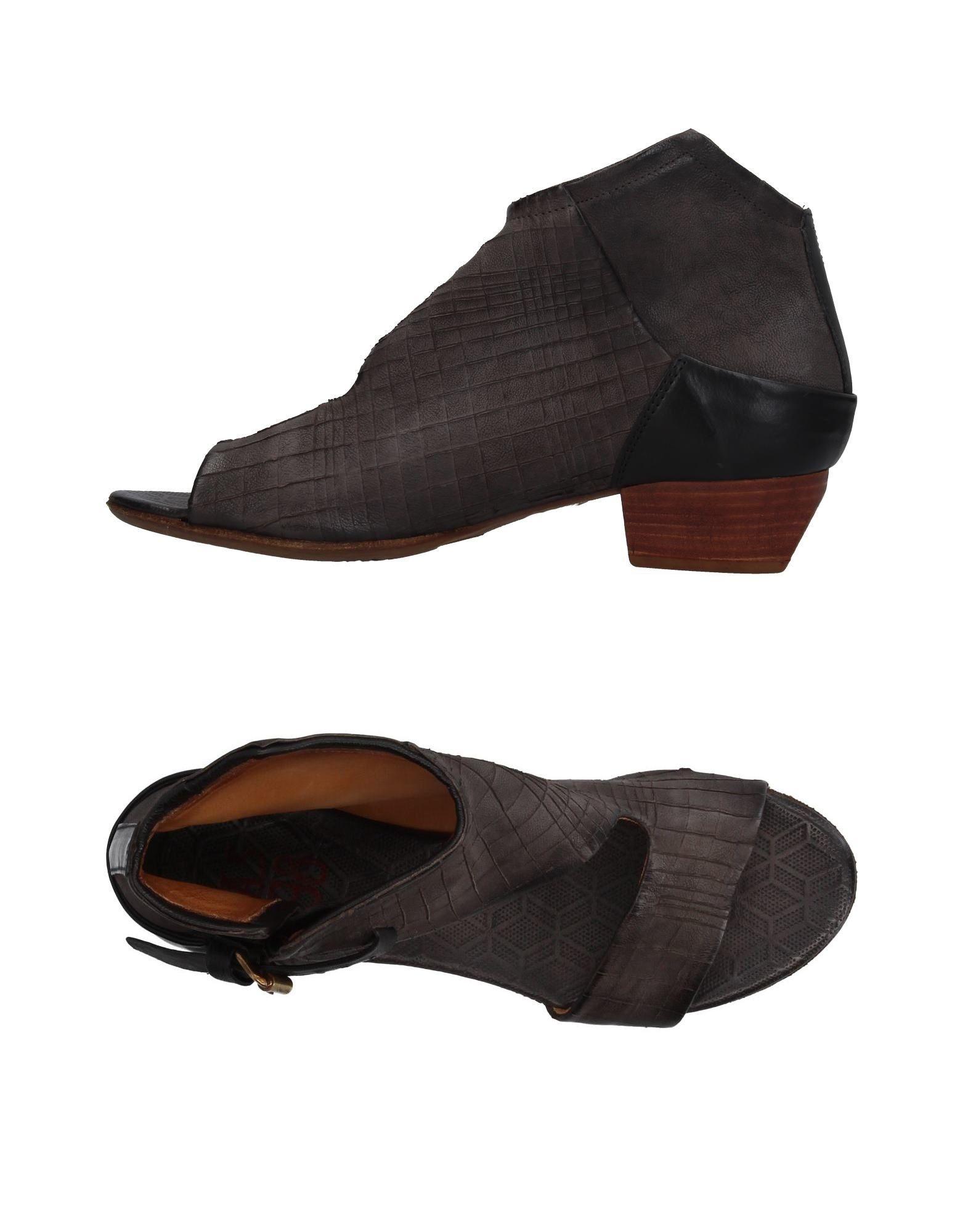 A.S. 98 Sandalen Damen  11383798UU Gute Qualität beliebte Schuhe