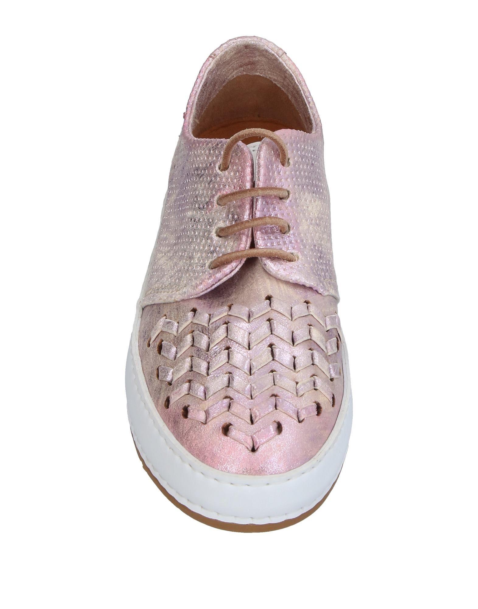 A.S. 98 Sneakers Damen 11383806HB  11383806HB Damen  6a0992