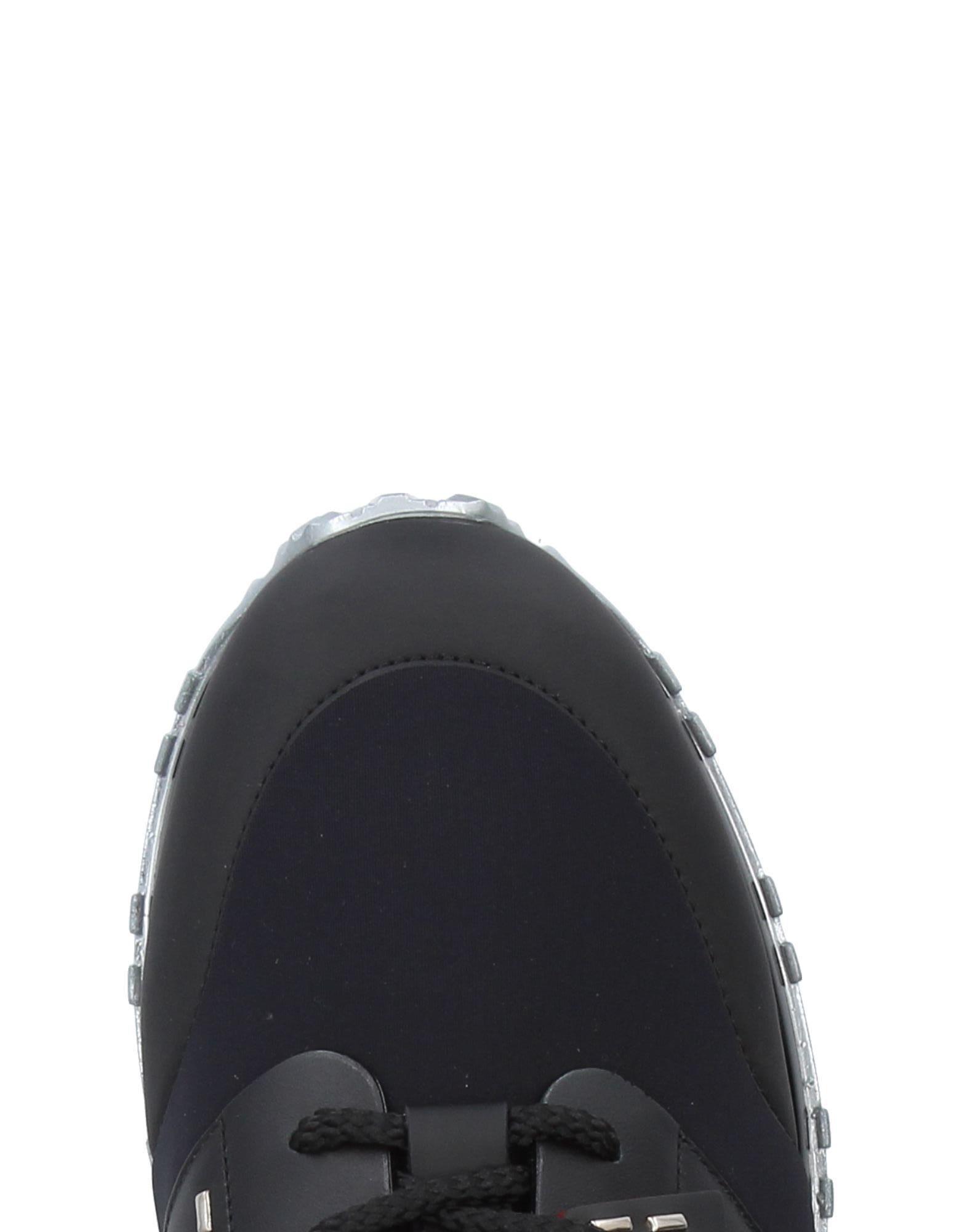 Fendi Sneakers Herren Qualität  11383807TT Gute Qualität Herren beliebte Schuhe b54eb4