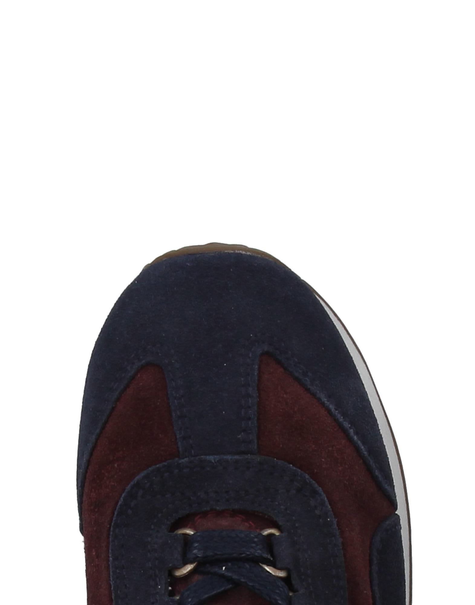 Diadora Heritage Gute Sneakers Damen  11383812JT Gute Heritage Qualität beliebte Schuhe b2c030