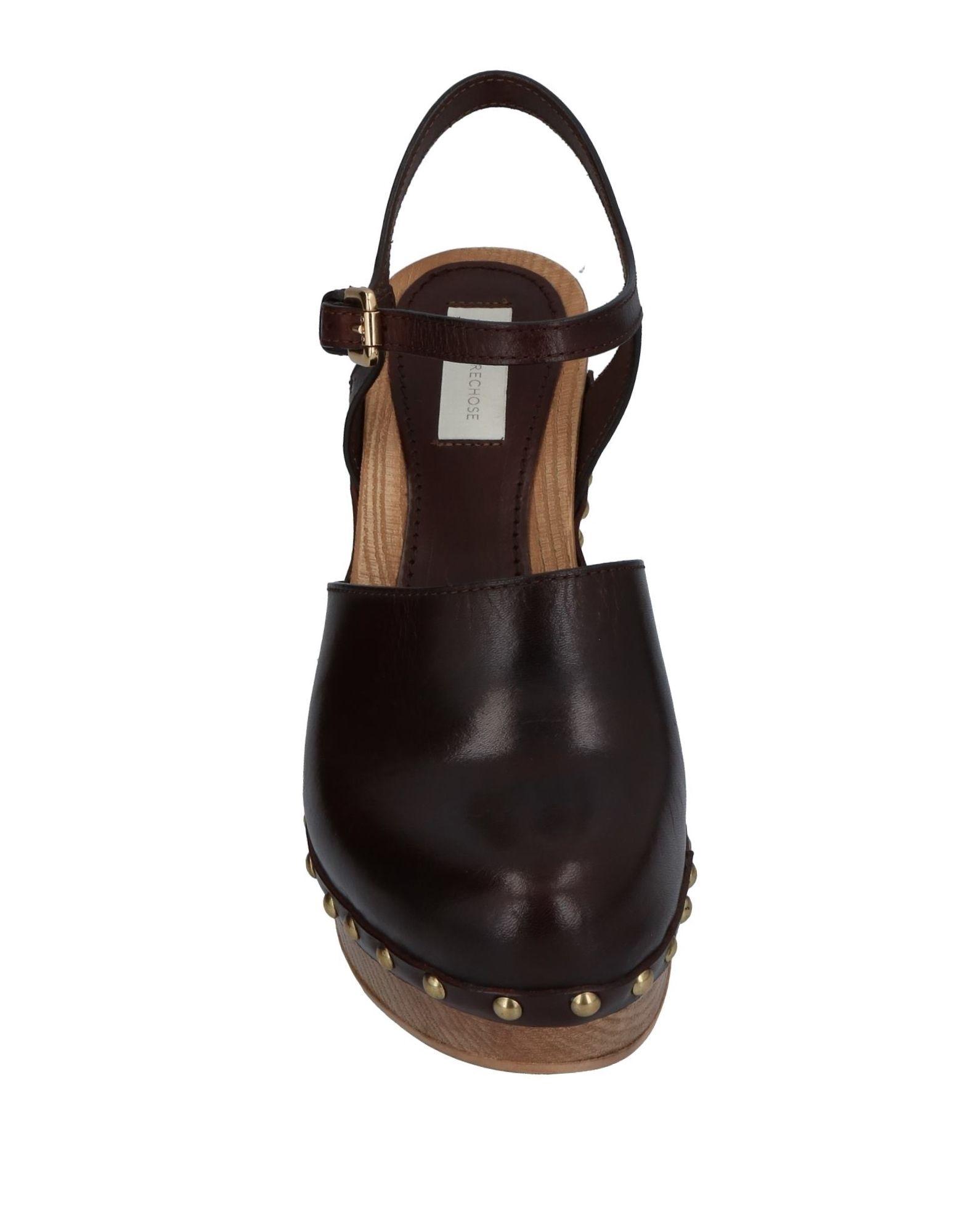 L' Autre Chose Pumps Damen Damen Damen  11383826ES Neue Schuhe ae7c05
