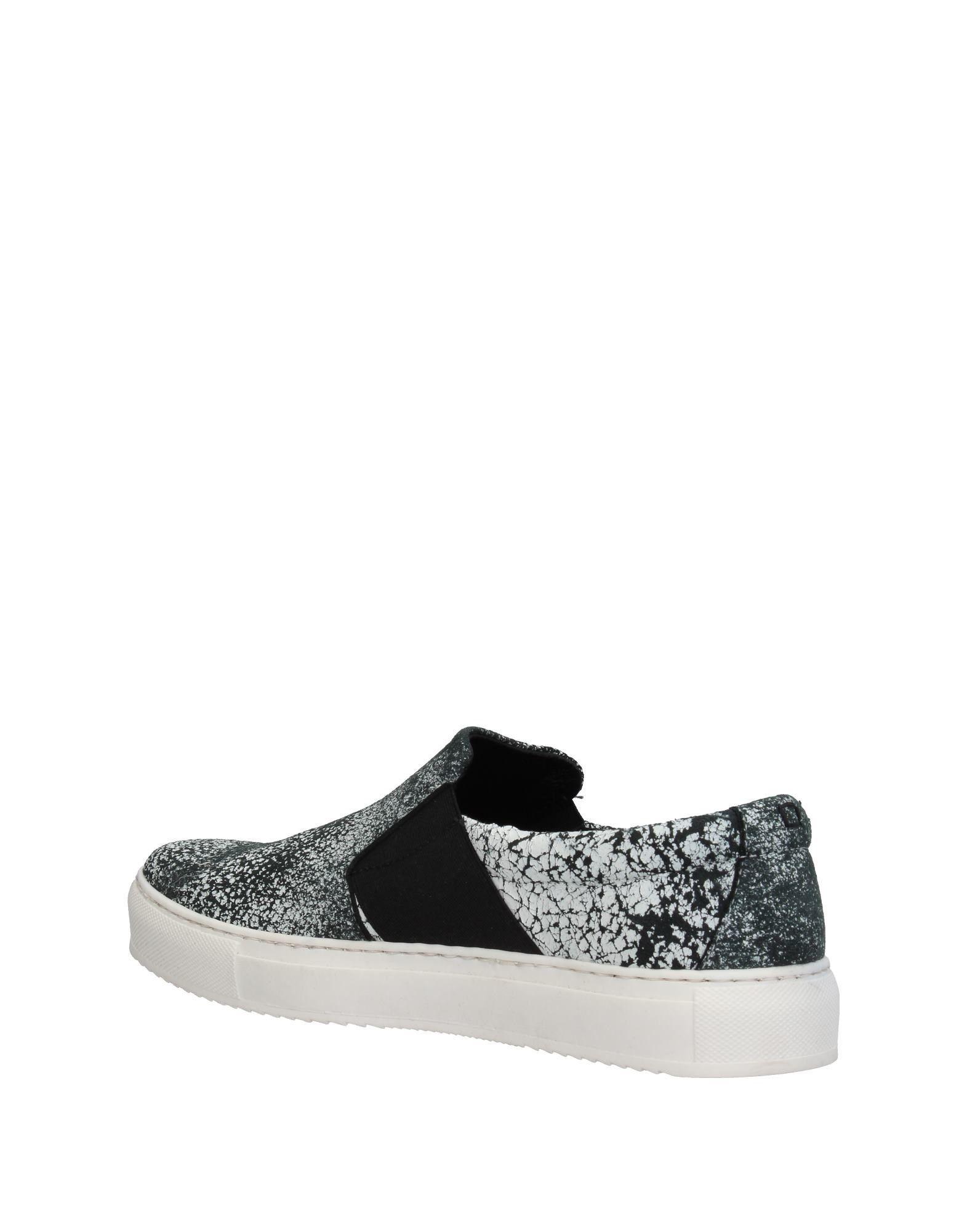 Rabatt echte Schuhe Collection Privēe  Sneakers Herren  11383848MC