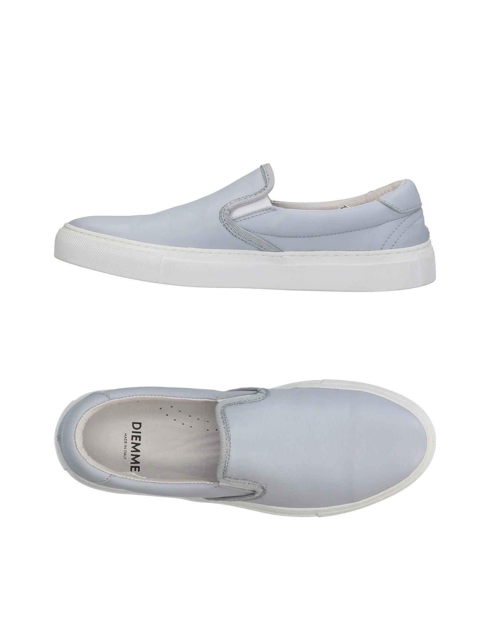 Moda Sneakers Diemme Donna - 11383850HR