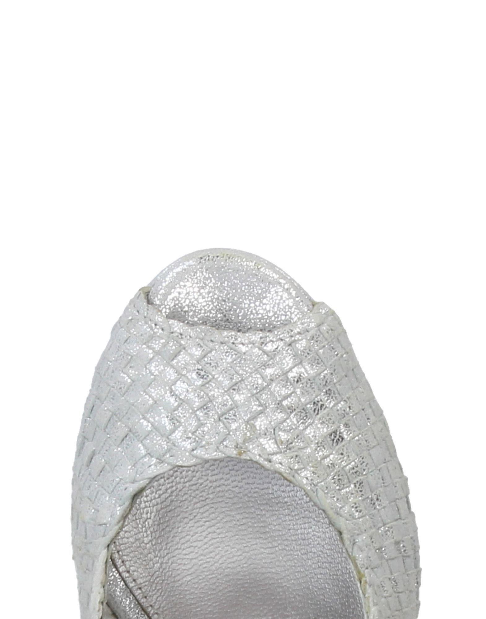 Pons Quintana beliebte Sandalen Damen  11383853VU Gute Qualität beliebte Quintana Schuhe 53720c