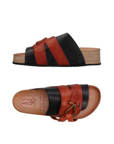A.S. 98 Sandales