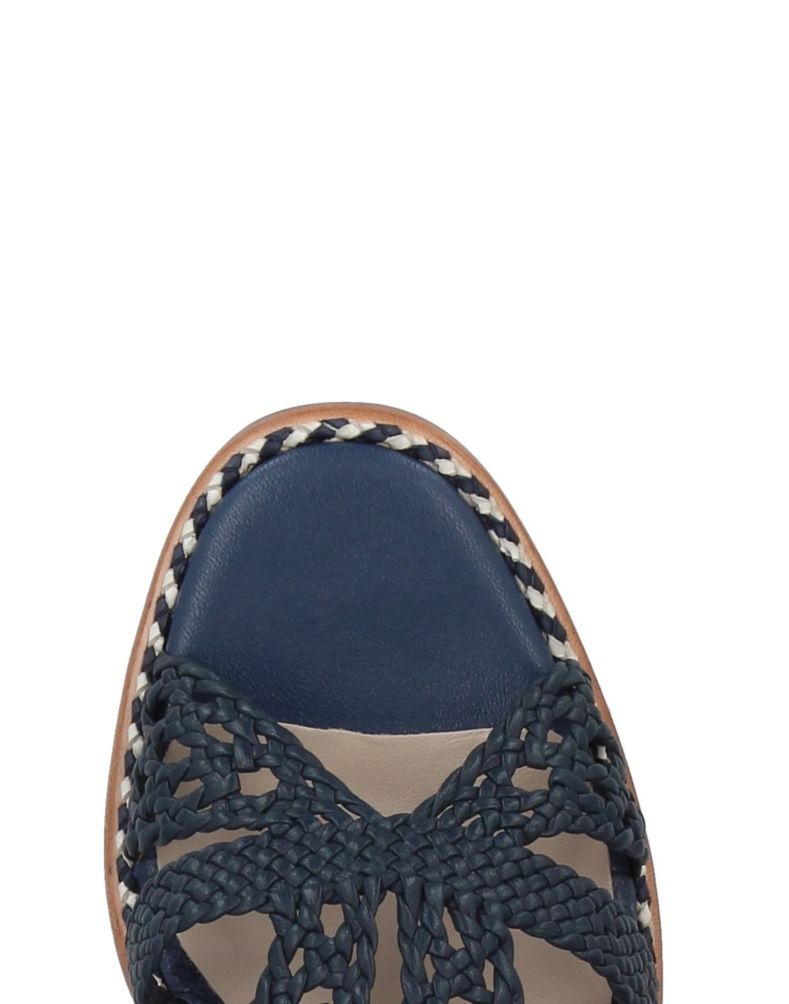 Paloma Paloma Paloma Barceló Sandalen Damen  11383864BA Gute Qualität beliebte Schuhe 1324e0