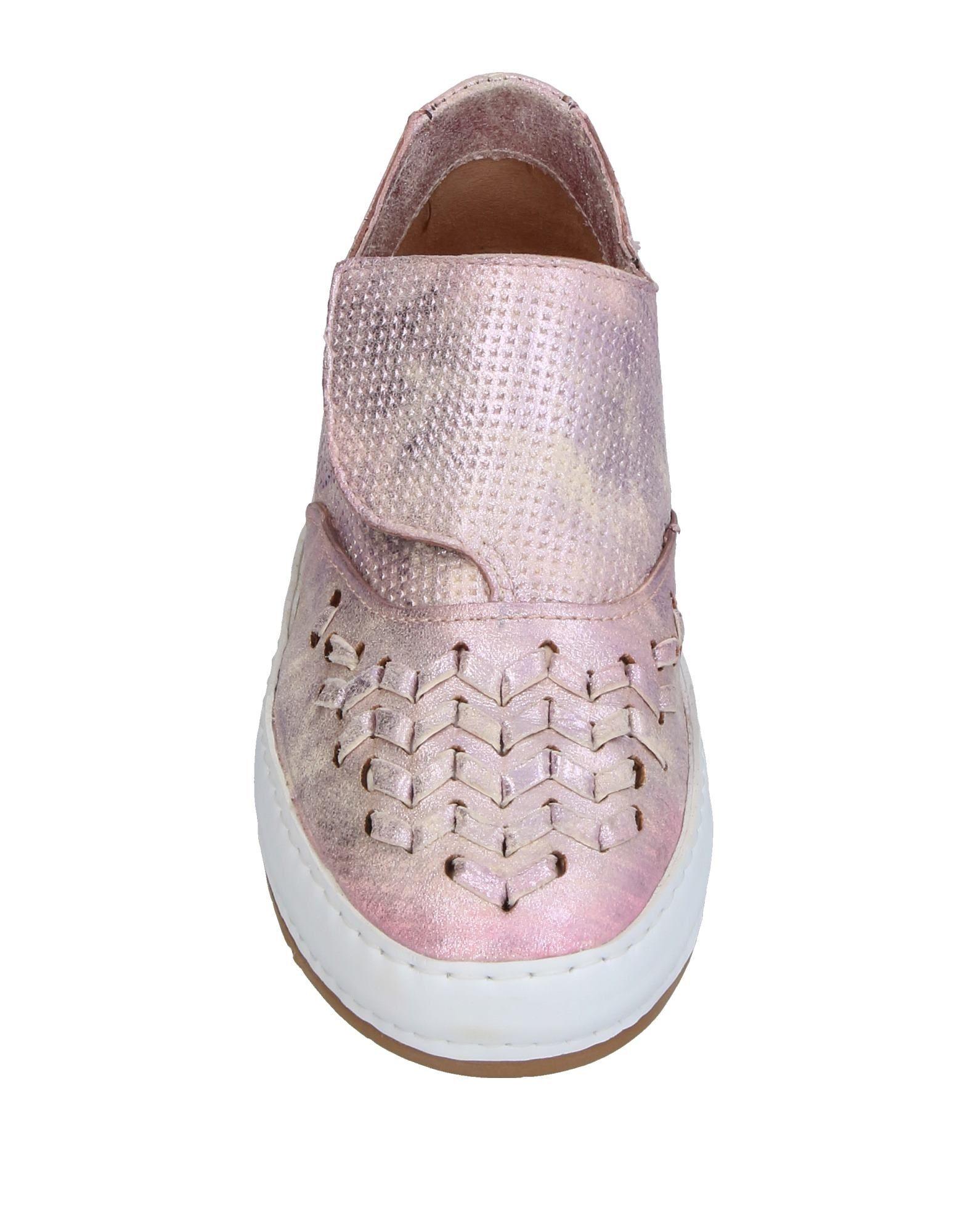 A.S. 98 Sneakers Damen  11383869HL Gute Qualität beliebte Schuhe