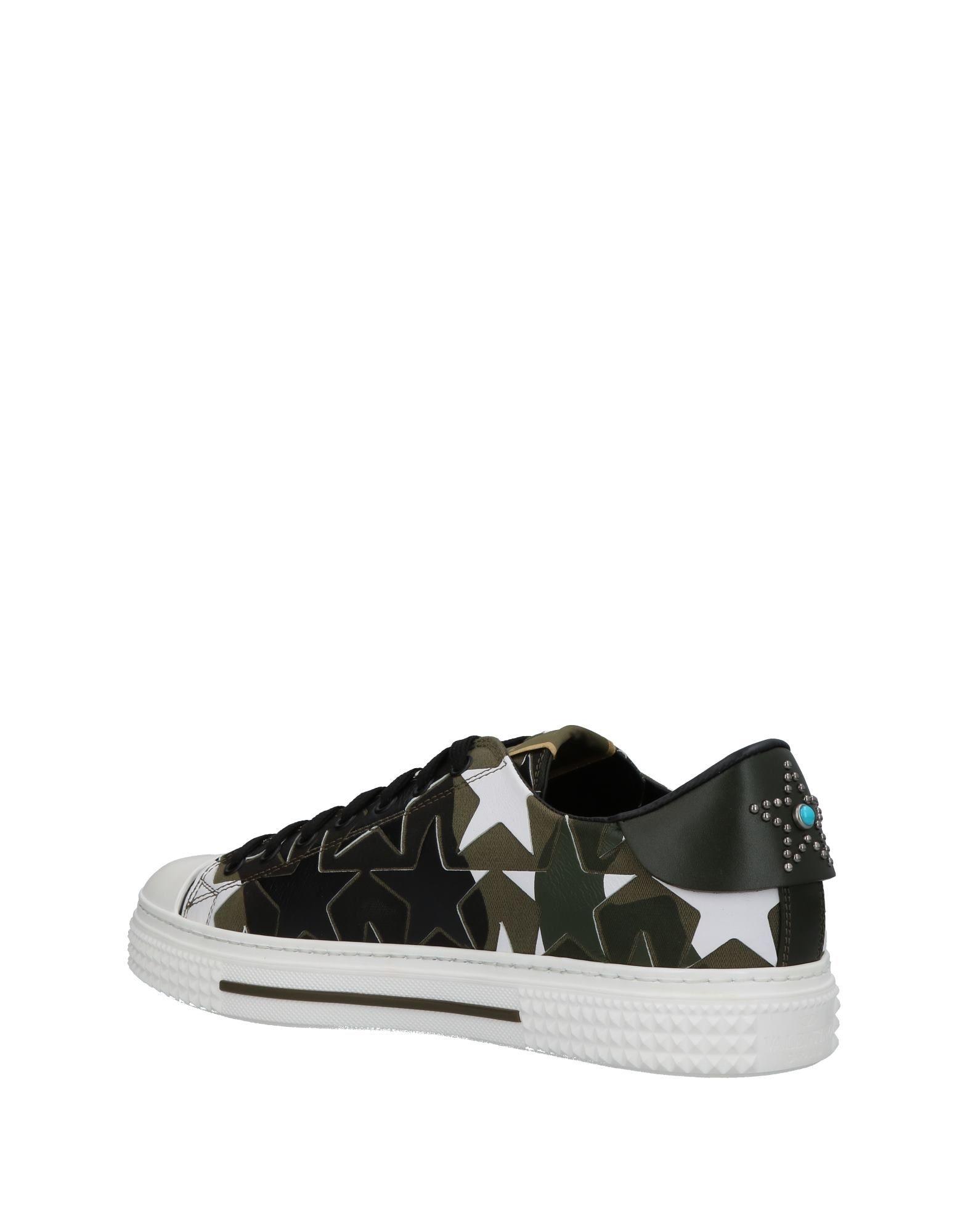 Valentino Garavani Herren Sneakers Herren Garavani  11383882SX  b921ac
