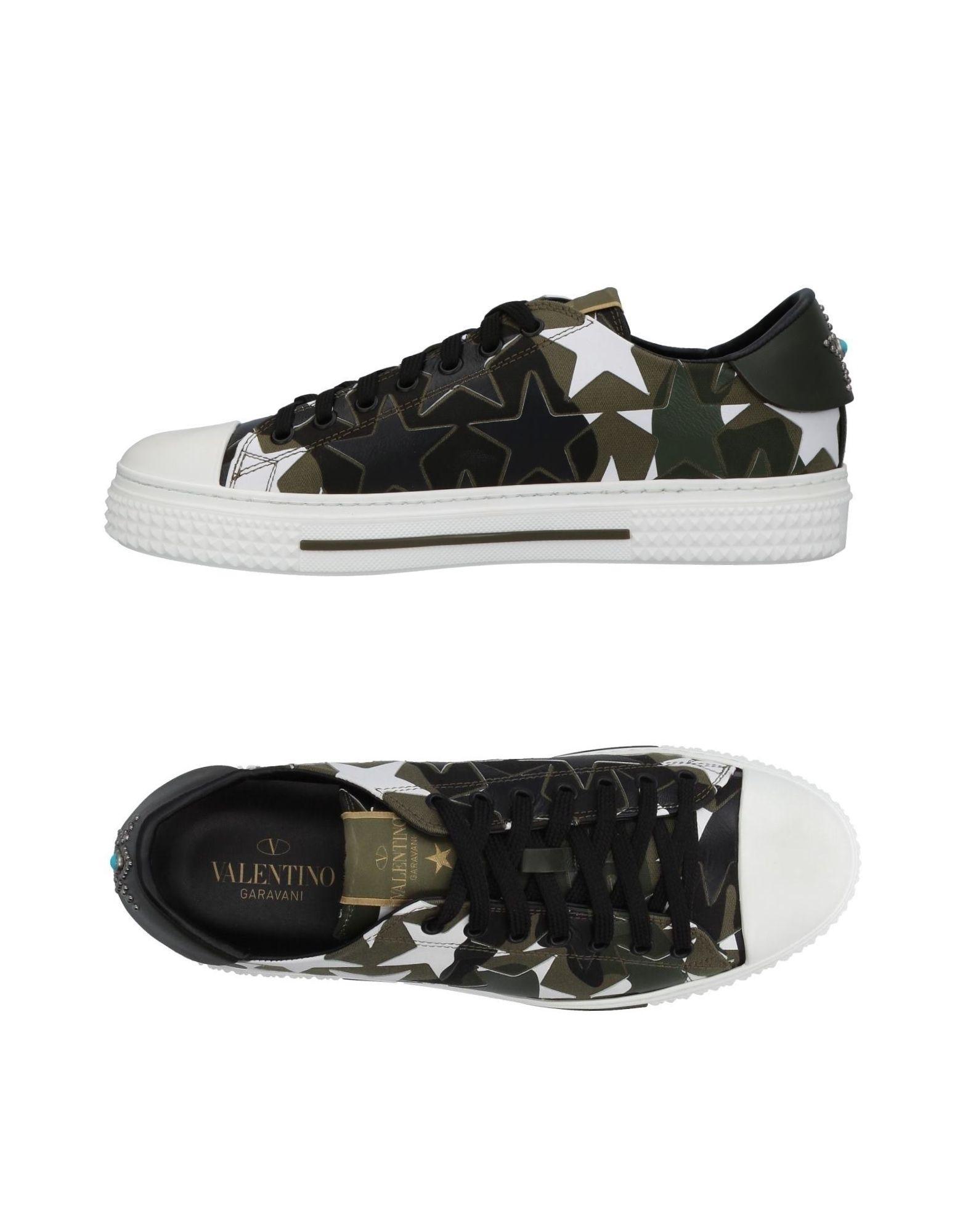 Valentino Garavani Sneakers Herren  11383882SX Gute Qualität beliebte Schuhe