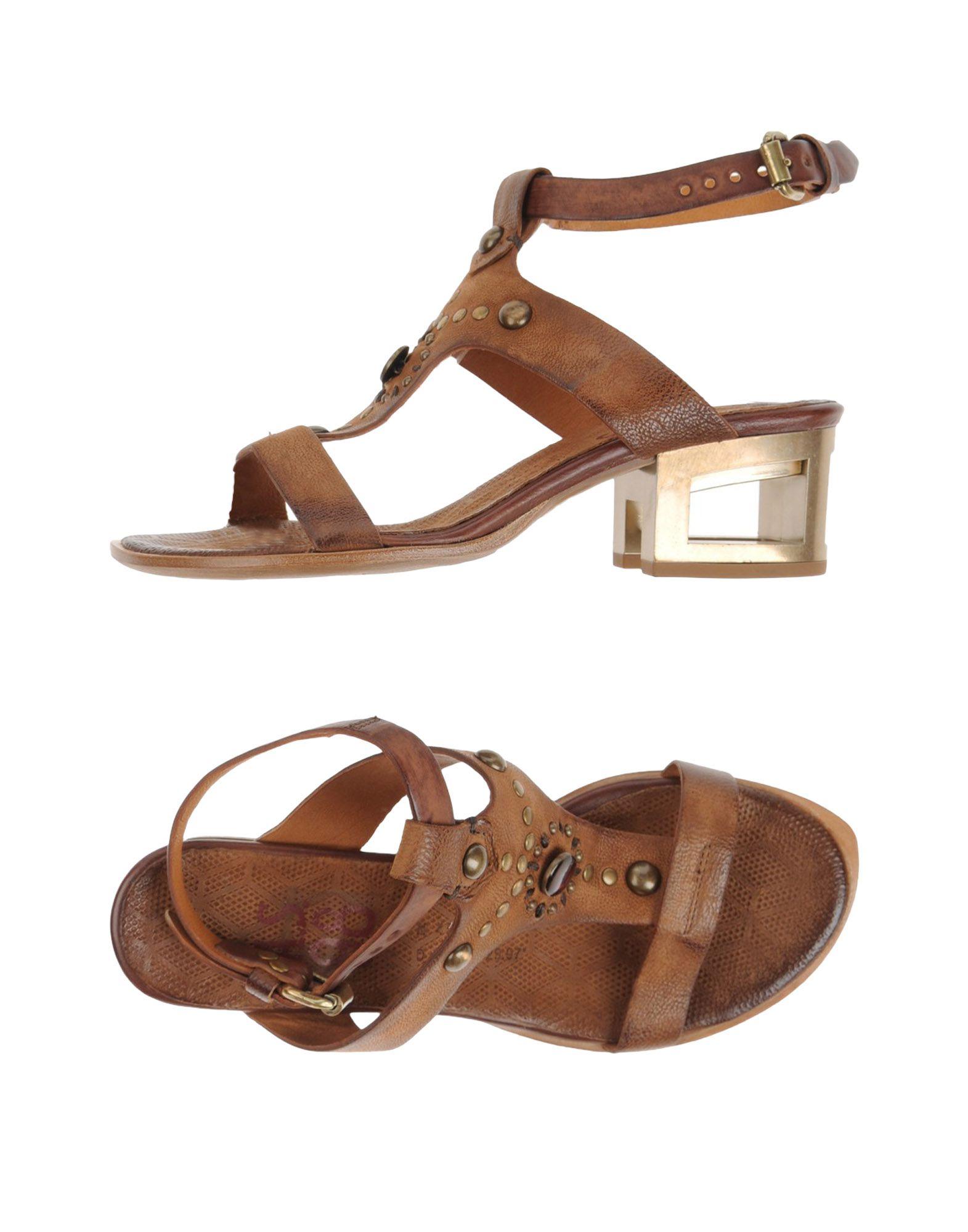 A.S. 98 Sandalen Damen  11383885LU Neue Schuhe