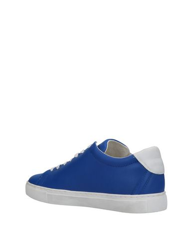 Kriminalitet London Joggesko 2014 nye kjøpe billig sneakernews bWDXj2