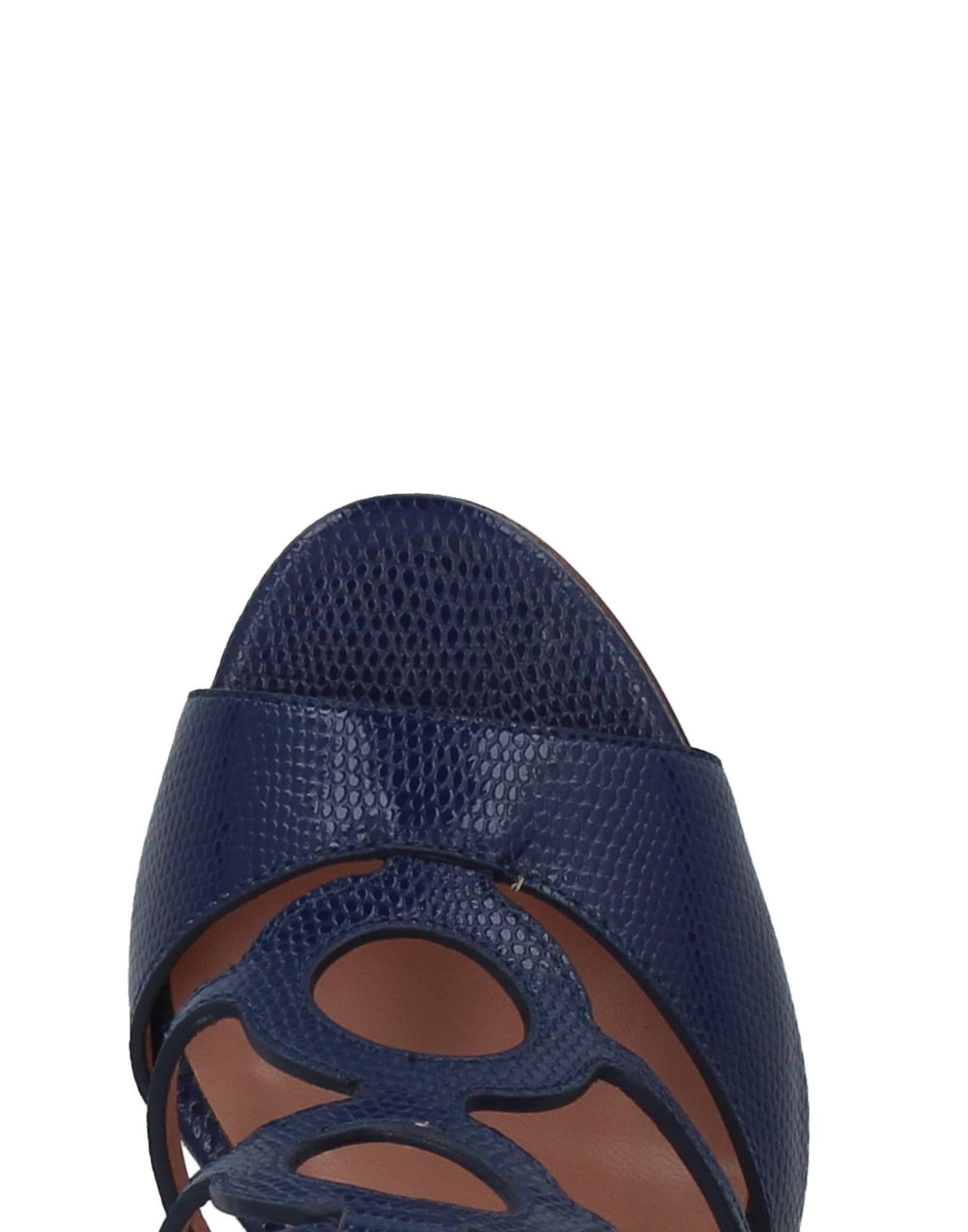 L' Autre Chose Sandalen strapazierfähige Damen  11383899FMGut aussehende strapazierfähige Sandalen Schuhe 648869