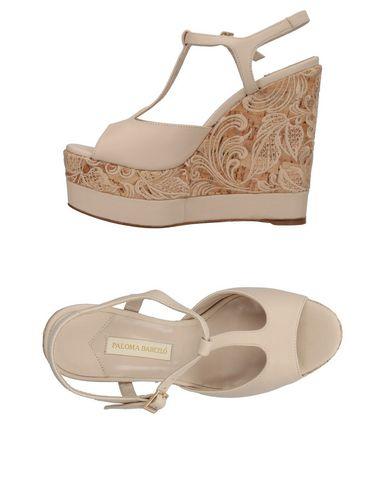 Zapatos de mujer baratos zapatos de mujer Sandalia Maria Cristina Mujer - Sandalias Maria Cristina - 11361534KL Negro