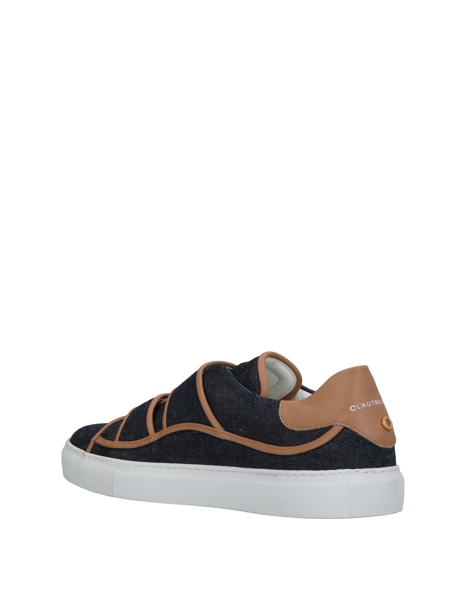 L' L' L' Autre Chose Sneakers Damen  11383904SC Gute Qualität beliebte Schuhe 3530c6