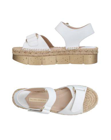 Barceló Due Sandal rabatt fabrikkutsalg profesjonell ekstremt online ekte billig fra Kina Vi0CTa7bDD