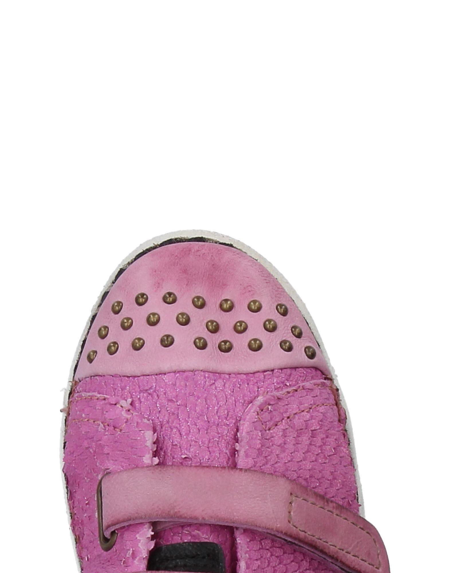 A.S. 98 Sneakers Damen  11383948KC Gute Qualität beliebte Schuhe