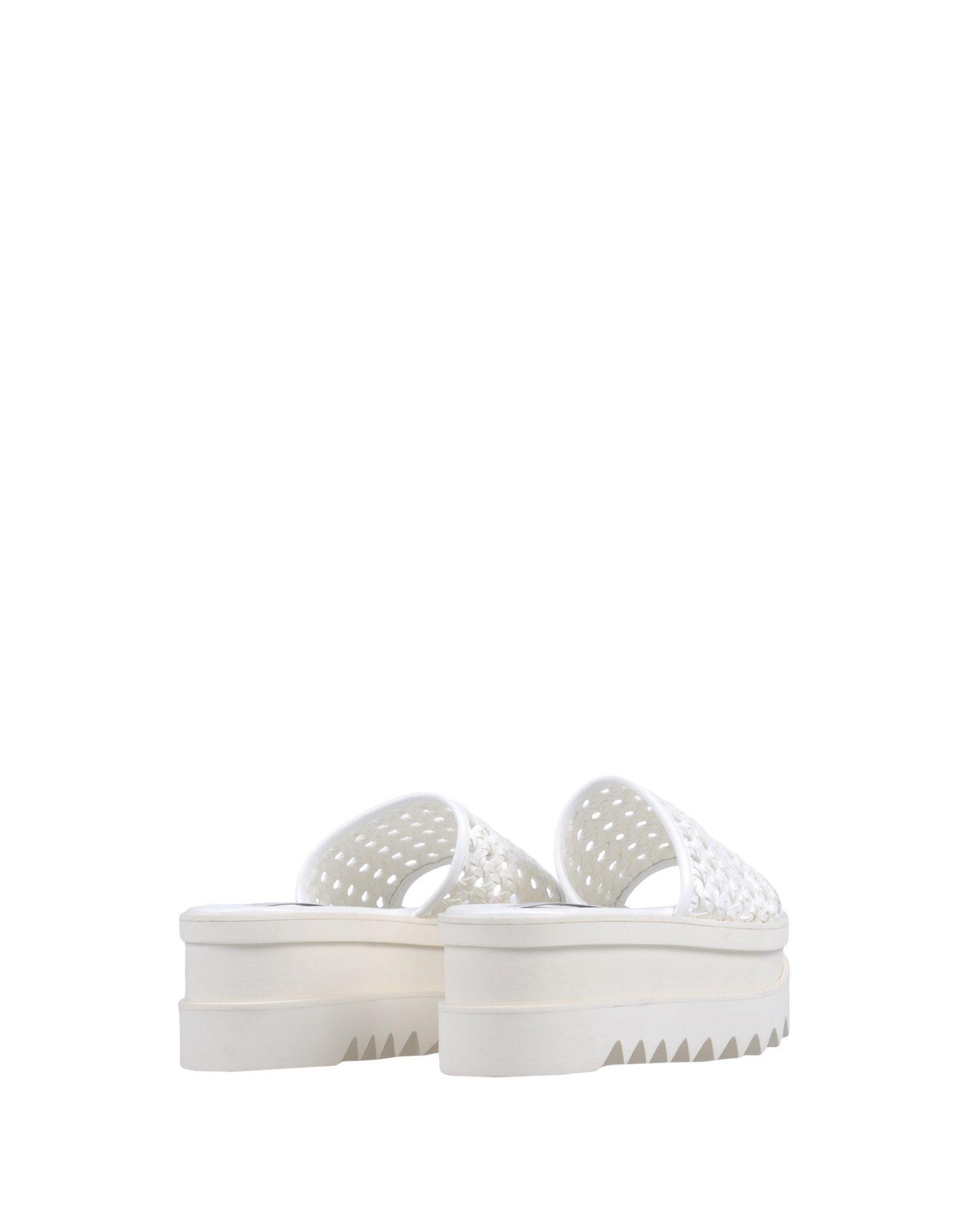 Stella Mccartney Sandalen Schuhe Damen  11383956SA Neue Schuhe Sandalen b49481