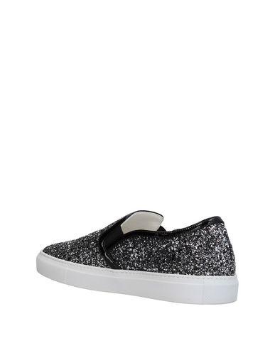 L' AUTRE CHOSE Sneakers