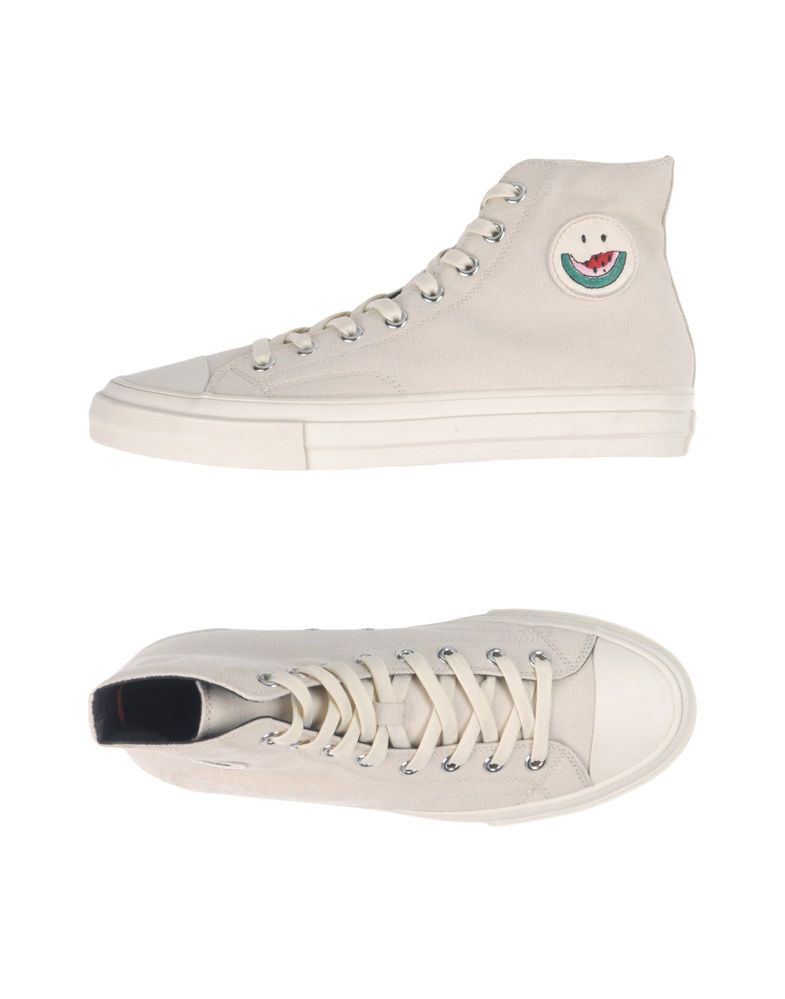 Sneakers Ps By Paul Smith Homme - Sneakers Ps By Paul Smith sur