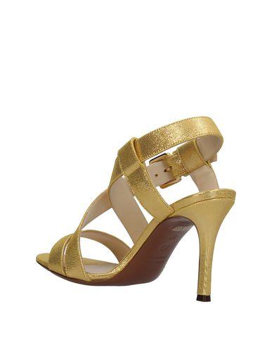 Chose Sandales L' Autre Autre L' Or tw0qAI1