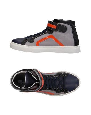 MR. RALF Sneakers