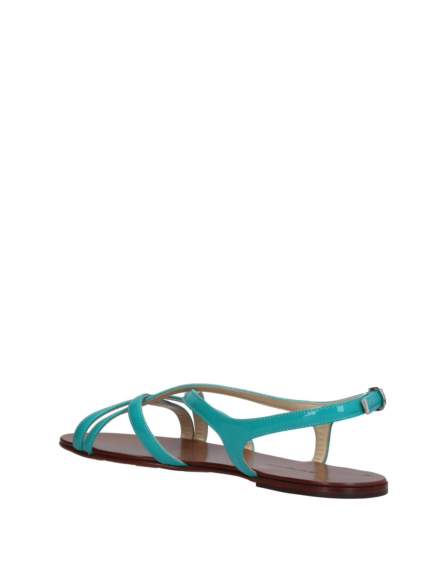 L' Autre Chose Sandalen Neue Damen  11383980GN Neue Sandalen Schuhe dfef05
