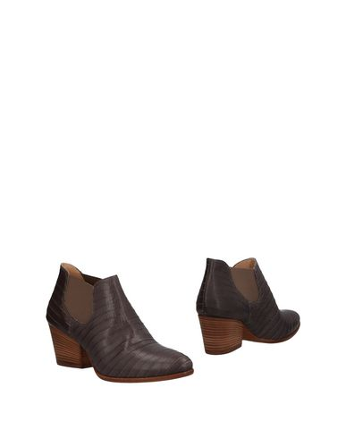 CHIARINI BOLOGNA Chelsea boots