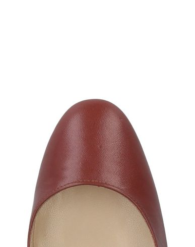L AUTRE CHOSE Zapato de salón