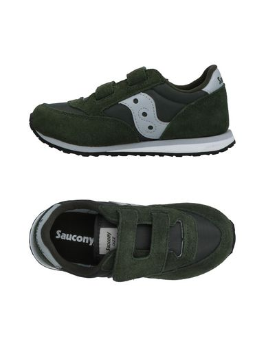 Sneakers Sneakers SAUCONY SAUCONY SAUCONY SAUCONY Sneakers SAUCONY Sneakers Sneakers 6TWXxnF1