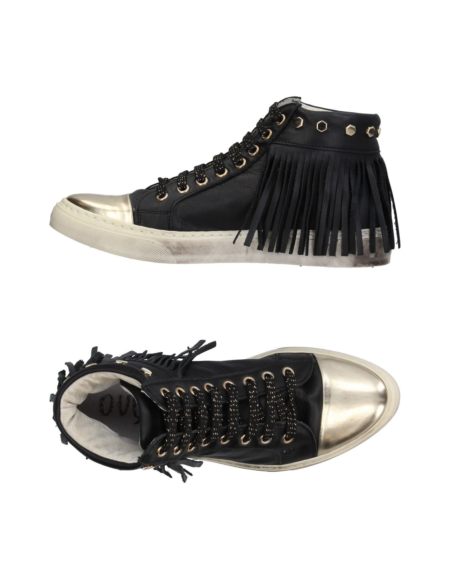 Sneakers Ovye By Cristina Lucchi Donna - Acquista online su