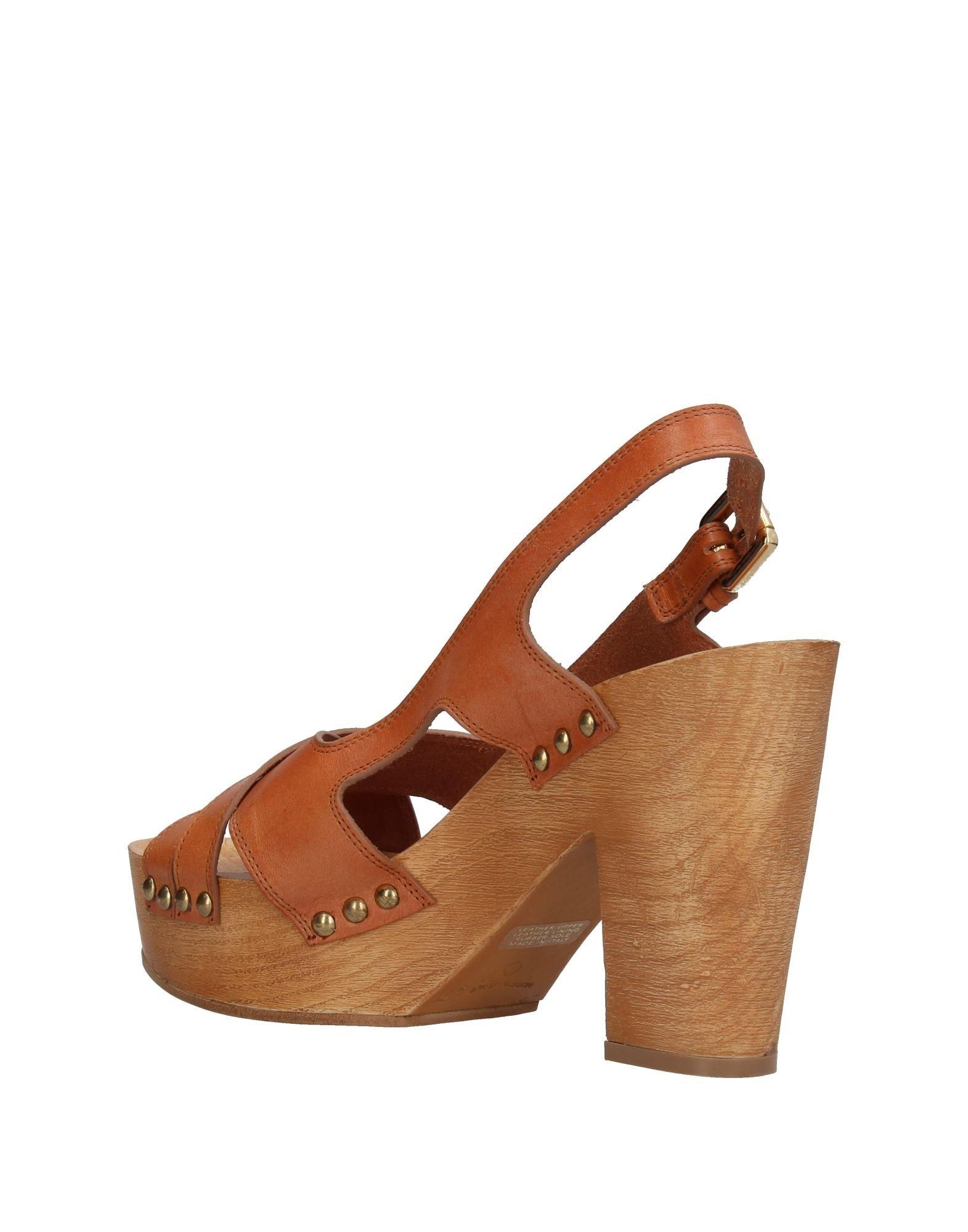 L' Autre Chose Sandalen 11384030ND Damen  11384030ND Sandalen Neue Schuhe 1098b6