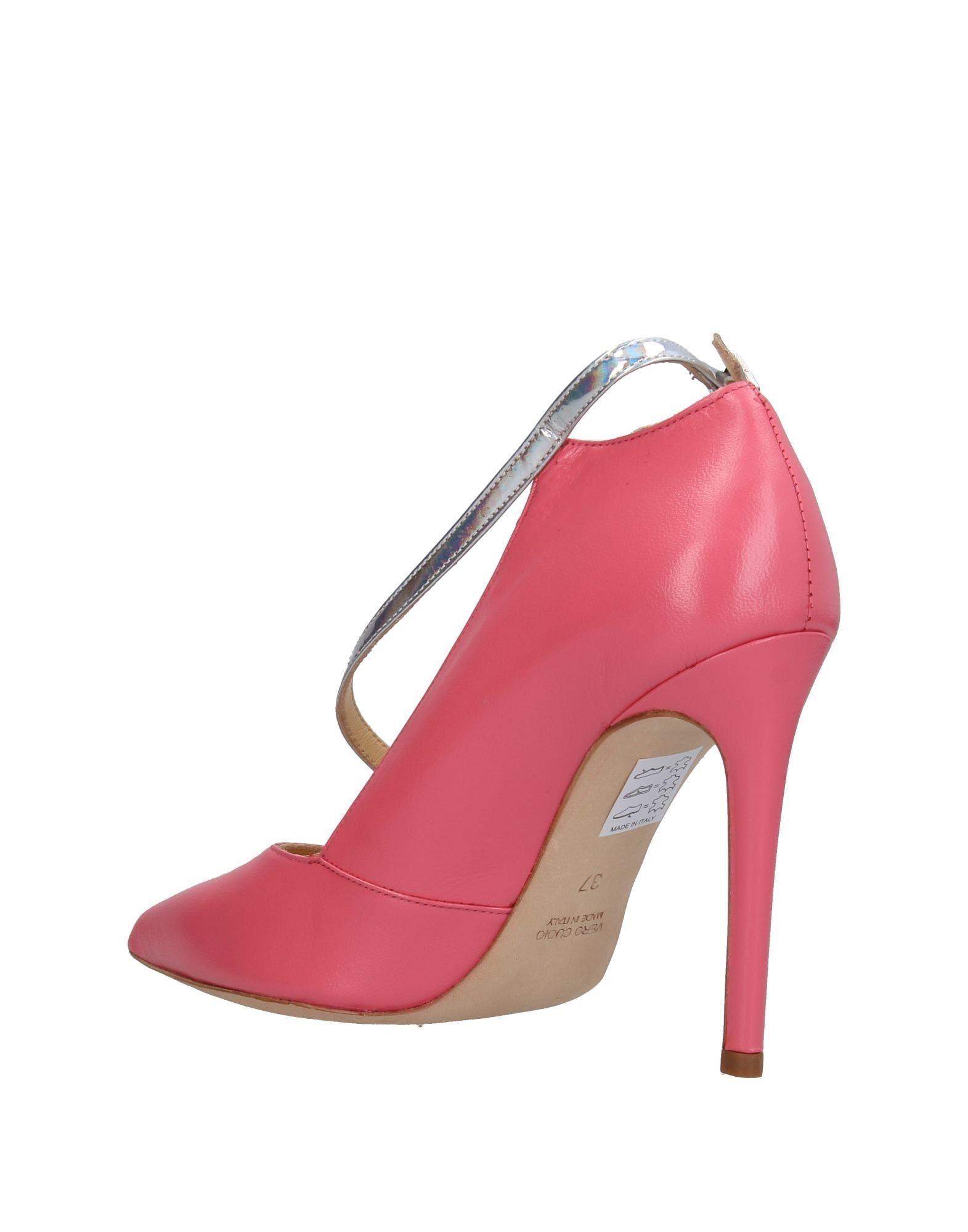 1,618 Pumps Damen  11384063PX Gute Qualität beliebte Schuhe Schuhe Schuhe b66eca