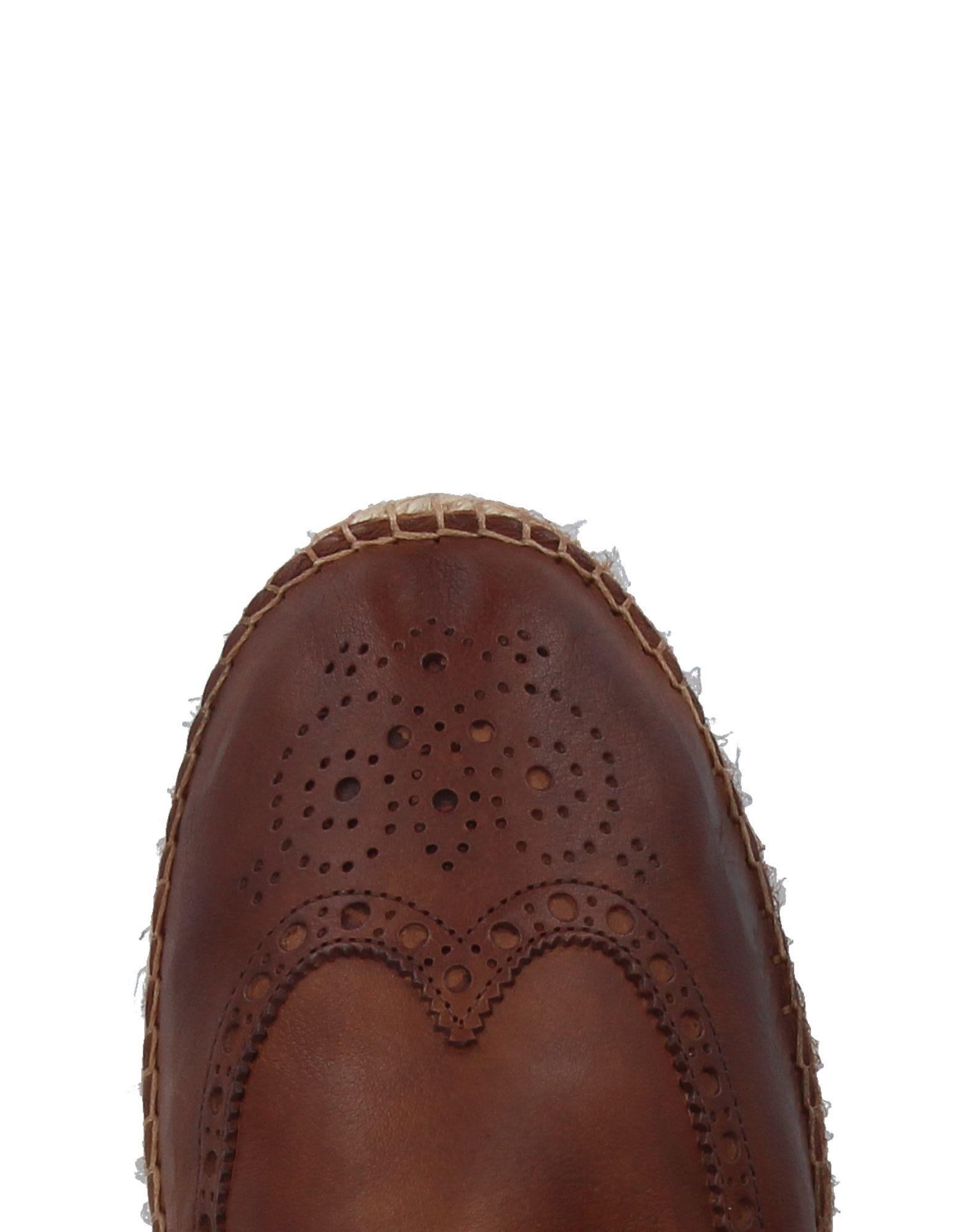 Chaussures À Lacets Lagoa Homme - Chaussures À Lacets Lagoa sur