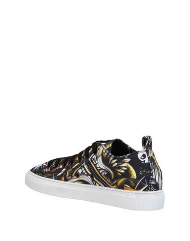 Sneakers DSQUARED2 DSQUARED2 DSQUARED2 Sneakers Sneakers DSQUARED2 Sneakers DSQUARED2 Sneakers xqOTTB