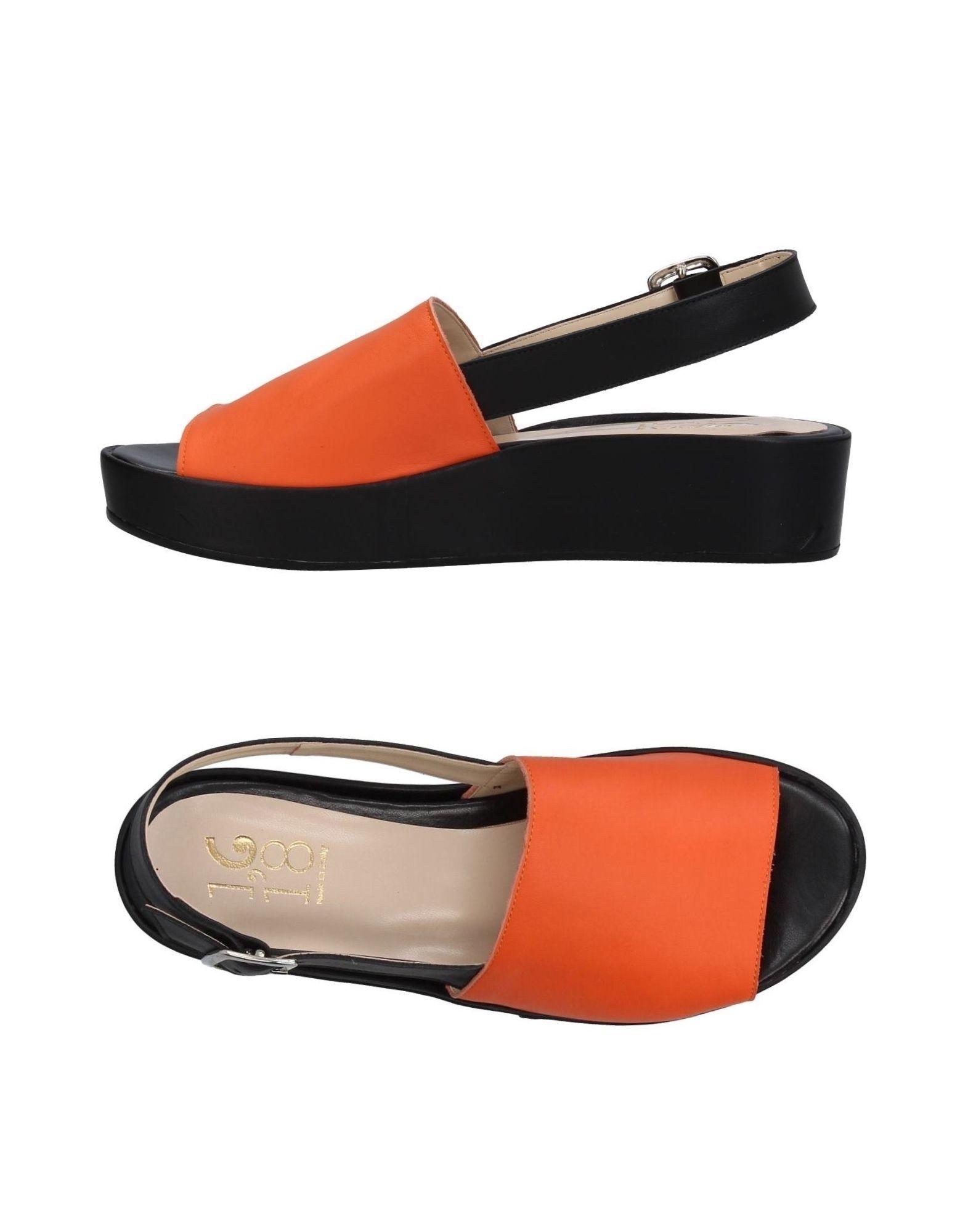 1,618 Sandalen Damen  11384083WL Gute Qualität beliebte Schuhe
