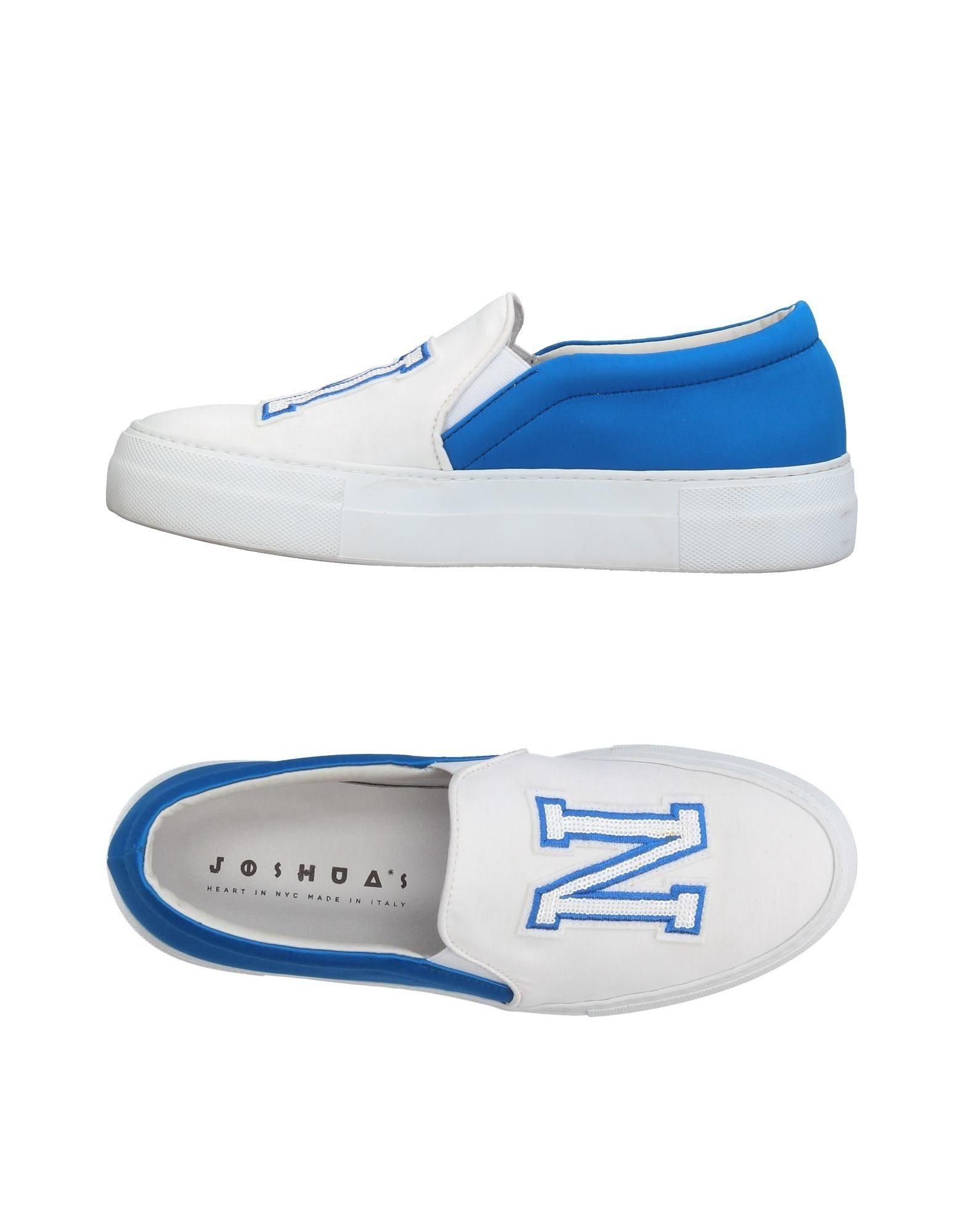 A buon mercato Sneakers Joshua*S Donna - 11384087KA