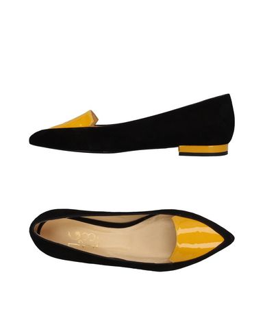 FOOTWEAR - Loafers 1,618