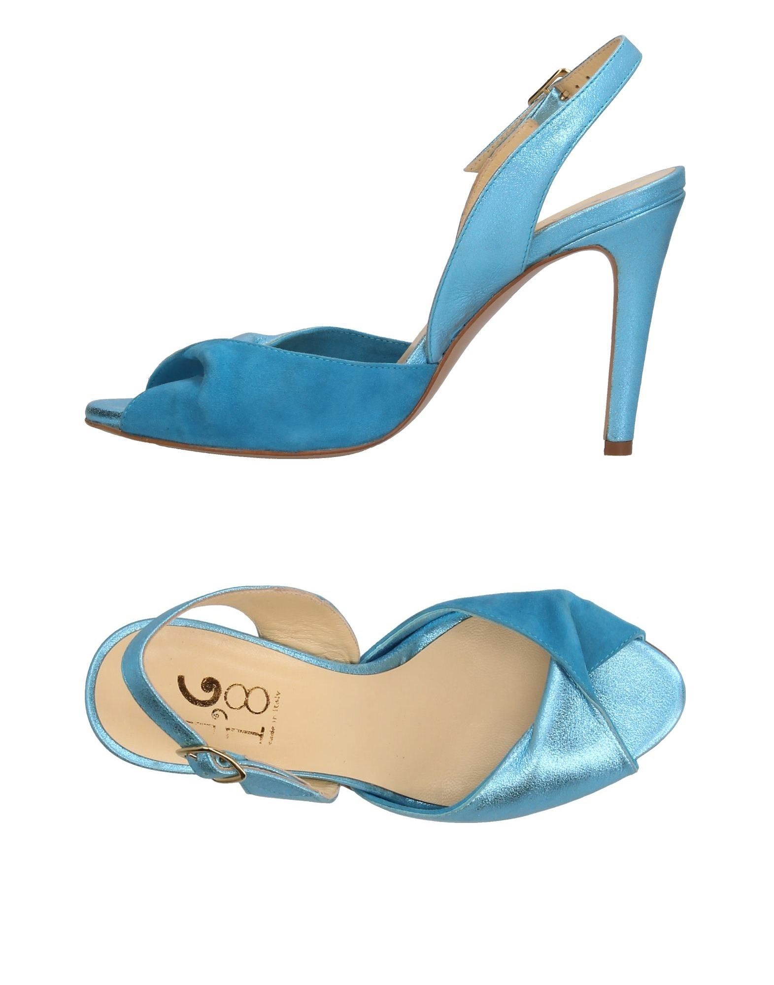 1,618 Sandalen Damen  11384109LV Gute Qualität beliebte Schuhe