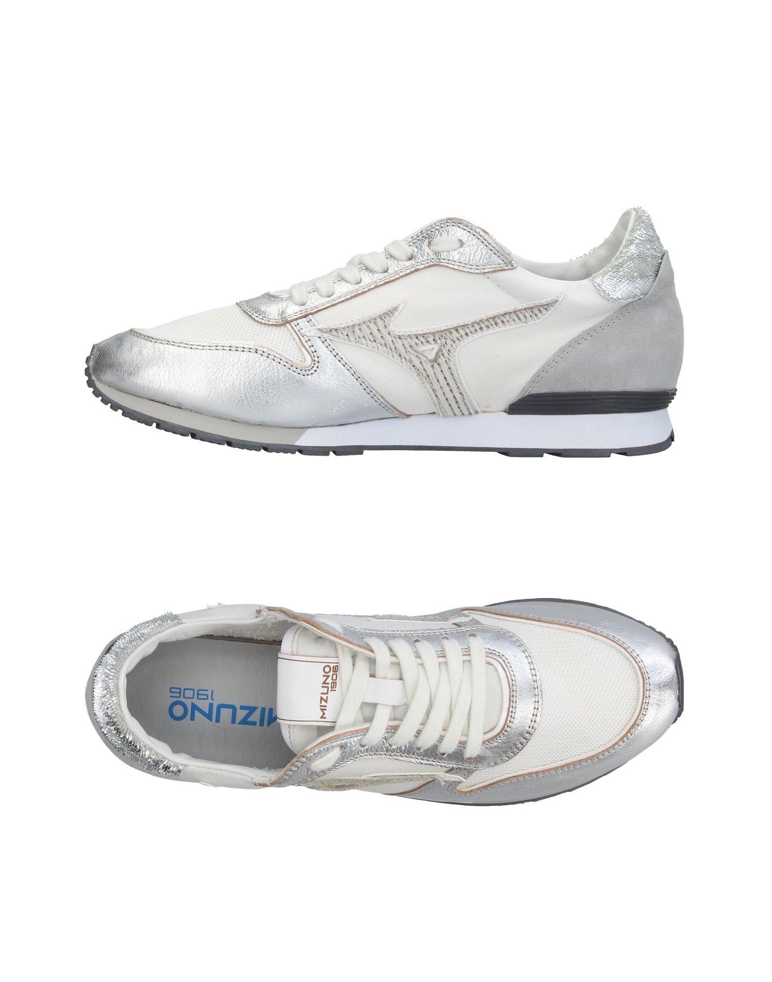 Sneakers Mizuno Donna - 11384176KD elegante