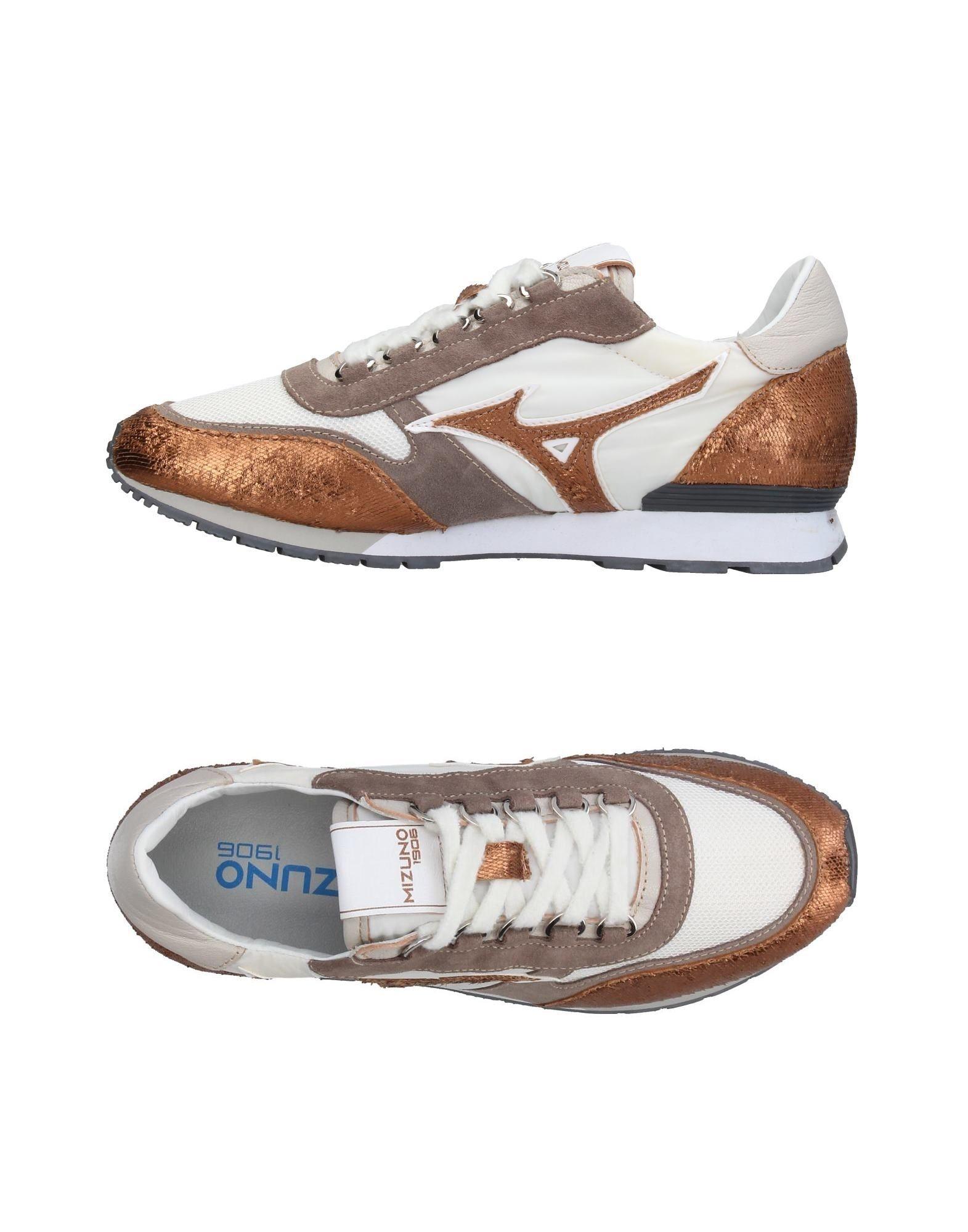 Scarpe economiche e resistenti Sneakers Mizuno Donna - 11384177CU