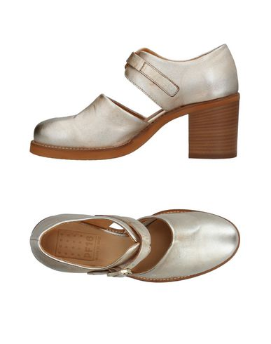 Los zapatos más populares para hombres y Pf16 mujeres Zapato De Salón Pf16 y Mujer - Salones Pf16 - 11384178FJ Oro da21e3