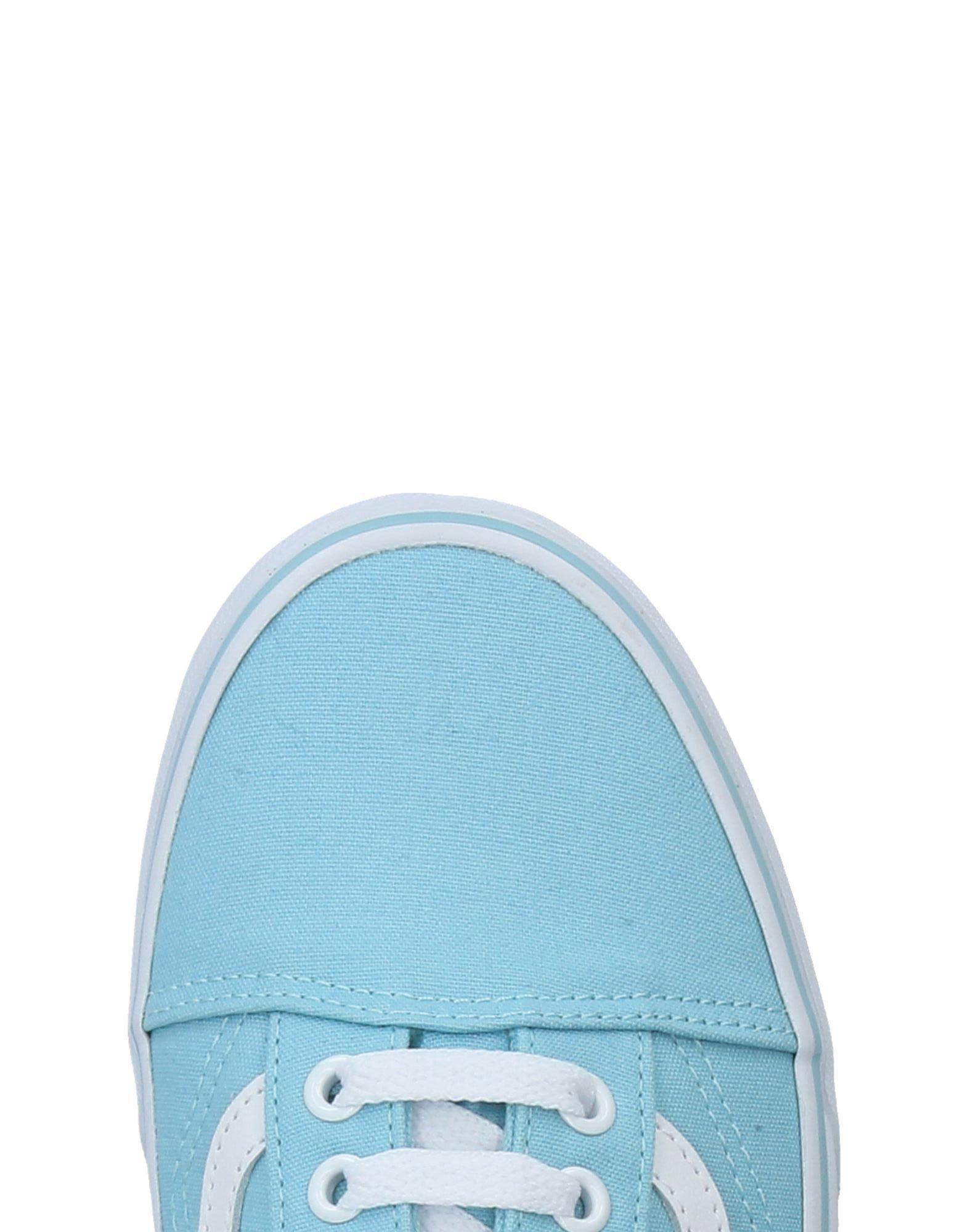 Sneakers Vans Homme - Sneakers Vans sur