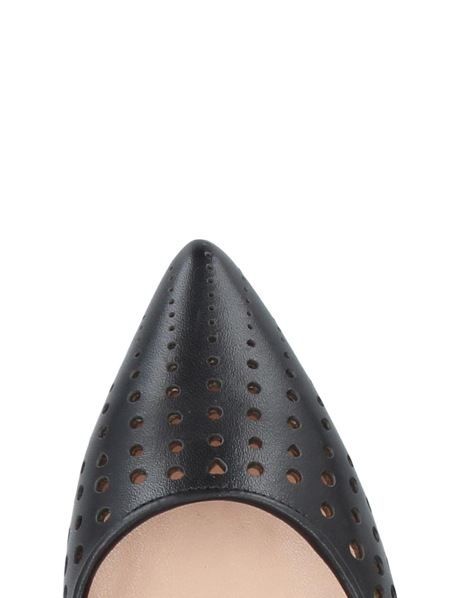 Stilvolle billige Schuhe Love Moschino Moschino Moschino Pumps Damen  11384181BJ 45ede3
