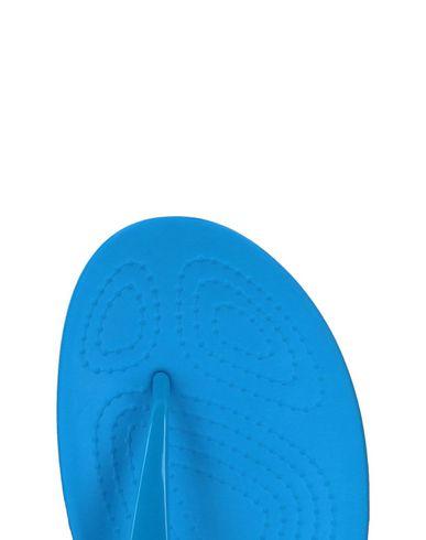 Crocs Sandaler Finger salg god selger salg gode tilbud utløpstilbud virkelig for salg frakt rabatt autentisk tokUJ9m