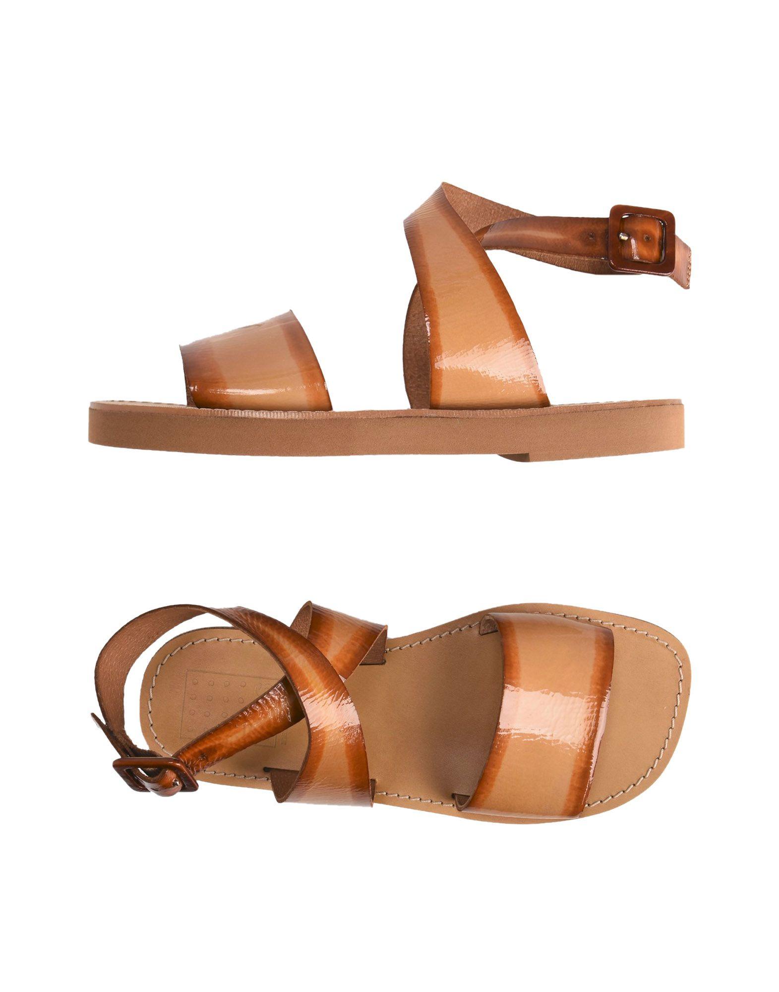 Pf16 Sandalen Damen  Schuhe 11384199GC Gute Qualität beliebte Schuhe  307838